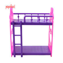 popular plastic bunk bed buy cheap plastic bunk bed lots from