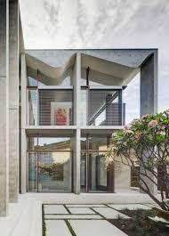 104 Architect Mosman Design Awards 2019 Winners Announced Planning