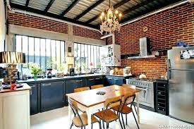 usine cuisine cuisine direct fabricant cuisine cuisine direct usine marseille