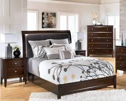 Raymour And Flanigan Headboards by Tufted Upholstered Headboards U2014 Steveb Interior How To Build