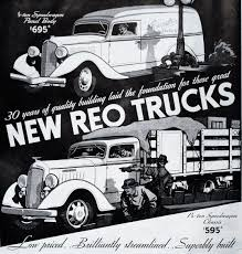 1940s Ad For Reo Trucks. I Love Old Cars. | Advertisements: Trucks ... Reo Trucks Pictures Below Is A 1947 Truck This Noble Filepair Of Rusty Old Reo Speedwagon 3661907760jpg Reo Worlds Toughest Truck Hemmings Find The Day 1952 Dump Daily Rm Sothebys 1926 Model G Speed Wagon Delivery Hershey Filereo Army Truckjpg Wikimedia Commons Still Working Diamond Dump Trucks 1945 Ad Motors Logo Driver Candy War Equipment Wwii Sugar 1940s Ad For I Love Cars Advertisements Bangshiftcom 1971 Sale With 318hp Detroit Diesel