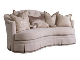 Marge Carson Sofa Sectional by Marge Carson Sofaurniture Consignments By Kristynn Unbelievable