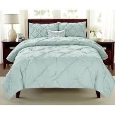 Mint Green Crib Bedding by Nursery Beddings Mint Green Bedding Sheets With Mint Green And