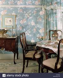 Dining Room Curtains And Rugs The Fabulous Grey Wall Color Curtain Designs For Rooms Ideas