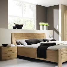 schlafzimmerserien in beige preisvergleich moebel 24