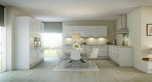 10 interior design ideas for your Nordic apartment