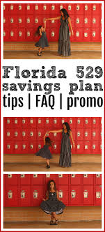 2019 Florida Prepaid Promo Code | New Open Enrollment Period ... Platejoy Reviews 2019 Services Plans Products Costs Plan Your Trip To Pinners Conference A Promo Code Nuttarian Power Prep Program Hello Meal Sunday Week 2 Embracing Simple Latest Medifast Coupon Codes September Get Up 35 Off Florida Prepaid New Open Enrollment Period Updated Nutrisystem Exclusive 50 From My Kitchen Archives Money Saving Mom 60 Eat Right Coupons Promo Discount Codes How Do I Apply Code Splendid Spoon