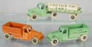 Lloyd Ralston Toys Tootsie Toy 28 Listings Gerard Motor Express Diecast Tootsietoy Truck For Sale Antique 70s Toy By Patirement On Etsy Vintage Toy Domaco Truck Vintage Metal Cars House Of Hawthornes Post War Diecast Vehicsscale Models Otsietoy Cars And Trucks Youtube Truck City Fuel Company Mack Orange Old Hot Wheels Matchbox More Found At Green Die Cast Tow Colctible 50s 60s Car Lot One 50 Similar Items