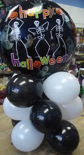 Wilton Manors Halloween Theme 2015 by 847 Best Balloon Decor Images On Pinterest Balloon Centerpieces