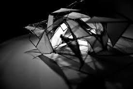 Wandering Architecture P1 4 Shadow Stu s
