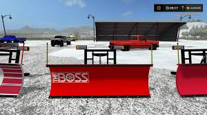 SNOW PLOW PACK V1.0 For LS 2017 - Farming Simulator 2017 FS LS Mod Excavator Videos For Children Snow Plow Truck Toy Truck Ultimate Snow Plowing Starter Pack V10 Fs17 Farming Simulator Blower Sim 3d Download Install Android Apps Cafe Bazaar Dodge Ram 3500 Gta 4 Amazoncom Bruder Toys Mack Granite Winter Service With 2002 Silverado 2500 Plow Truck With Hitch Mount Salter V2 Working V3 Fs Products For Trucks Henke Boss V01 2017 Mod Ls2017 Matchbox 1954 Ford Sinclair Models Of Yesteryear Snow Plow Simulator Game Cartoonwjdcom