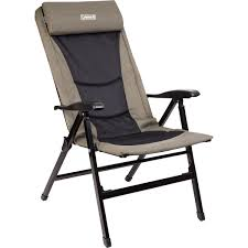 Picnic Time Reclining Camp Chair by Lightweight Camping Chair Recliner Home Chair Decoration
