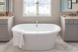 Bathtub Reglaze Or Replace by Why Choose Bathtub Refinishing Over Total Replacement Usa Today