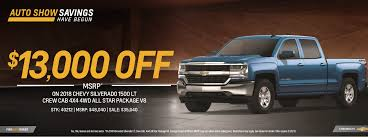 100 Convertible Chevy Truck Raymond Chevrolet New Used S For Sale In Antioch IL