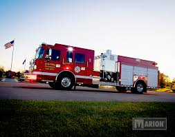 Pulaski Tri-County Fire Department, WI Truck Rack Oxnard Ca 93036 Yelp San Antonio Truck Repair Done Fast Featured Used Chrysler Dodge Jeep Ram Vehicles Tricounty Professional Driver Traing In Murphy Nc Colleges Tricounty Driving Academy Inc Career Adult Education New 2018 Toyota Tacoma Sr Royersford Pa Tri County Center Home Facebook Ram Raisedshort Bed Accsories Stop Basement Experience Nov 10 2012 Youtube B D Pedal Pullers Blog Michigan Pedal Tractor Pulls