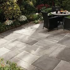 Patio Slabs by Gorgeous Patio Slabs Design Ideas 17 Best Ideas About Patio Slabs