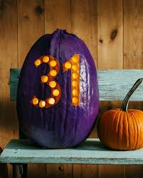 Porcupine Eats Pumpkin by Age By Age Guide To Pumpkin Decorating Parents