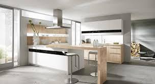 moderne küche plan satina alno glas aus ahorn