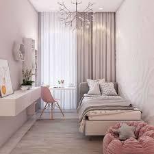 47 Wonderful Small Apartment Bedroom Design Ideas And Decor 10
