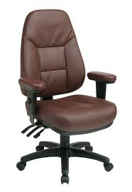 Executive Ergonomic Leather Task Chair Heres A Great Deal On Boss Office Products B8991c High Top 8 Most Popular Leather Modern Office Desk Brands And Get Amazing New Deals Chairs Versailles Cherry Wood Back Executive Finished Mahogany Untitled Multi Desk Sears Mid Guest Chair Caressoft Pin By Prtha Lastnight Room Ideas Low Budget Check Out These Major Caressoftplus