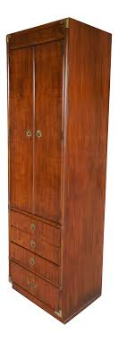 Drexel Heritage Armoire - Neaucomic.com Stunning Oak Jewelry Armoire Med Art Home Design Posters Drexel Heritage Accolade Campaign Style Ebth Drexel Heritage Ii 38 Chest Of Drawers Two Tables And A Transformation 62 Off 7drawer Wood Dresser Hooker Fniture Accsories French 050757 Vintage Faux Bamboo Cabinet With Pull Out Provincial Chairish Woodbriar Pecan Grand Villa Regency