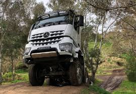 2018 Mercedes-Benz Trucks All-Wheel Drive Review | Heavy Vehicles Our Story Northeast Offroad Adventures Chevycoloroextremeoffroad The Fast Lane Truck Offroad Water Trucks Hamilton Equipment Company Filescania G 450 Truck 8x4 Spivogel 1jpg Wikimedia Chevys Colorado Zr2 Bison Is The Pickup For Armageddon Wired 2017 Ford F150 Raptor Race Hd Wallpaper 13 Off Road Trucks Sema 201329 Speedhunters How To Buy Best Pickup Roadshow 11 2016 Expo Where Are King Drivgline 2014 Mercedesbenz Unimog U4023 U5023 New Generation Of