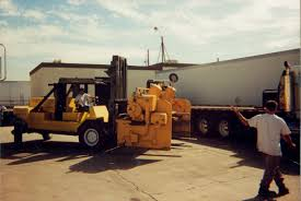 100 Truck Driving Jobs With Training Forklift Certificate Driver In Nj S