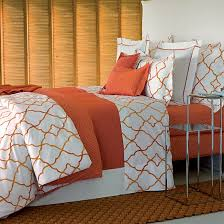 Yves Delorme Bedding by Beautiful Bedding White Way
