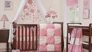 Babies R Us Dresser Changing Table by Table Baby Changing Tables Awesome Baby Changing Table Pad Baby