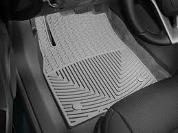 All-Weather Car Mats - All Season Flexible Rubber Floor Mats ... All Weather Floor Mats Truck Alterations Uaa Custom Fit Black Carpet Set For Chevy Ih Farmall Automotive Mat Shopcaseihcom Chevrolet Sale Lloyd Ultimat Plush 52018 F150 Supercrew Husky Whbeater Rear Seat With Logo Loadstar 01978 Old Intertional Parts 3d Maxpider Rubber Fast Shipping Partcatalog Heavy Duty Shane Burk Glass Bdk Mt713 Gray 3piece Car Or Suv 2018 Honda Ridgeline Semiuniversal Trim To Fxible 8746 University Of Georgia 2pcs Vinyl