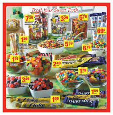 Bulk Barn Flyer Mar 15 To 28 Bulk Barn 18170 Yonge St East Gwillimbury On Perfect Place To Shop For Snacks Cbias Little Miss Kate Stop Over Paying Spices Big Savings At The Live Flyer Sep 21 Oct 4 A Slice Of Brie Thking Out Loud 8 Book Club This Opens Today Sootodaycom New Clothes Shopping Ecobag 850 Mckeown Ave North Bay Most Convient Store Baking Ingredients Gluten 6180 Boul Henribourassa E Montralnord Qc