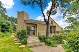 100 Modern Homes Pics Saccom Streng Sacramento Eichler Sacramento