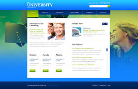 Website Design #40500 University Online Education Custom Website ... Education Concept One Page Website Template Design Stock Vector Best Home And This Unique Greenville Library J4 Studios Web Marketing Day 181 Sharepoint Wiki Pages Tracy Van Der Schyff 301 Best Layout Images On Pinterest Graphics 77 Designs Days Recommend Your Favorite Book Paul Mirocha Ux Designer Medium Axure Salesforce Widget Library Home Page Mplate Instahomedesignus Wireland Wireframe For Projects Sketch 39047