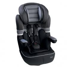 siege auto pivotant bebe 9 siege auto bebe 9 isofix bebe confort axiss