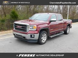 2014 Used GMC Sierra 1500 SLT At Fayetteville Autopark, IID 18377410 Used 2017 Gmc Sierra 1500 Denali 4x4 Truck For Sale Pauls Valley Ok Slt In 2010 4x4 Regular Cab Long Bed At Choice One 2012 Sierra I Auto Partners Serving Highland Stock 17769 Altoona Ia 2014 Sle Fine Rides Goshen Iid 18233905 Crew Cab 4wd 1435 Landers 2500hd Crew 1537 North Sussex Vehicles For 2015 Nalley Volkswagen Of