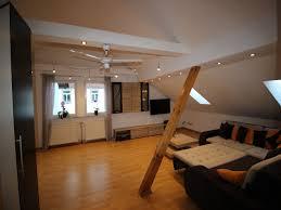 ferienwohnung klein wohnzimmer picture of apartments