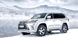 Arctic Trucks Lexus LX570 AT35 URJ200 2015 - YouTube L Certified 2012 Lexus Rx Certified Preowned Of Your Favorite Sports Cars Turned Into Pickup Trucks Byday Review 2016 350 Expert Reviews Autotraderca 2018 Nx Photos And Info News Car Driver Driverless Cars Trucks Dont Mean Mass Unemploymentthey Used For Sale Jackson Ms Cargurus 2006 Gx 470 City Tx Brownings Reliable Lexus Is Specs 2005 2007 2008 2009 2010 2011 Of Tampa Bay Elegant Enterprise Sales Edmton Inventory