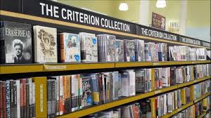 Find That Movie!: Barnes And Noble Criterion Sale 7/21/16 - YouTube Barnes Noble Vcc Bngallen Twitter Shatter Available At And Online Color Beyond Shade Am Inbox Amp Email Redesign Oracle Marketing Cloud Bluray Update Cterion Sale Blurays 812017 Digipack Game Of Thrones The Complete Fifth Season Haul 3 Cterion Walmart Pallet 659 Pcs Electronics Accsories Customer Noble Bitcoin Machine Winnipeg Bluray Shopping 40 Youtube Serenity Movie Page Dvd Digital Hd On Demand