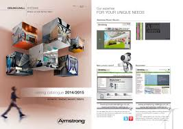 Armstrong Suspended Ceilings Uk by Ceiling Catalogue 2014 Ceiling Information Armstrong Ceilings