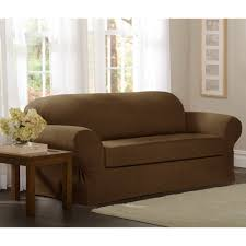 Jcpenney Furniture Sectional Sofas by Furniture Sofa Slipcovers Ikea Couch Covers Kohls Ikea Sectionals