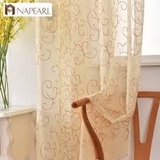 Brylane Home Grommet Curtains by Orange Sheer Curtains Por Curtains Sheer White Lots Curtains