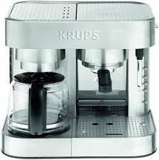 Best Espresso Machine Under 300 For 2017 Stella Coffee