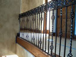 Iron Balcony Railings Designs Stairs Railing In Stainless Steel ... Home Balcony Design Image How To Fix Balcony Grill At The Apartment Youtube Stainless Steel Grill Ipirations And Front Amazing 50 Designs Inspiration Of Best 25 Wrought Iron Railings Trends With Gallery Of Fabulous Homes Interior Ideas Suppliers And Balustrade Is Capvating Which Can Be Pictures Exteriors Dazzling Railing Cream Painted Window Photos In Kerala Gate