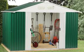 Home Depot Storage Sheds Plastic by Storage Storage Sheds Home Depot Outstanding Keter Storage Shed