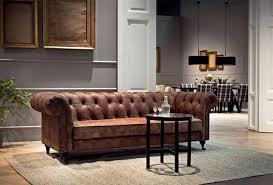 wohnzimmer chesterfield sofa gebraucht im kolonial