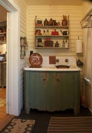 Photos Of Primitive Bathrooms by 646 Best Home Improvement Inspirations Images On Pinterest Home