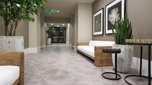 Florida Tile Columbus Ohio Hours by Creative Tile Columbia Sc Tile Services
