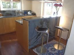küchen schreinerei konrad jürgen