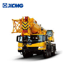 Xcmg Xct90 90ton Mobile Crane Truck Hydraulic Arm Crane For Trucks ... Toy Crane Truck Stock Image Image Of Machine Crane Hauling 4570613 Bruder Man 02754 Mechaniai Slai Automobiliai Xcmg Famous Qay160 160 Ton All Terrain Mobile For Sale Cstruction Eeering Toy 11street Malaysia Dickie Toys Team Walmartcom Scania R Series Liebherr 03570 Jadrem Reviews For Wader Polesie Plastic By 5995 Children Model Car Pull Back Vehicles Siku Hydraulic 1326 Alloy Diecast Truck 150 Mulfunction Hoist Mini Scale Btat Takeapart With Battypowered Drill Amazonco The Best Of 2018