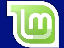 pro bureau am駭agement why the linux mint hack is an indicator of a larger problem